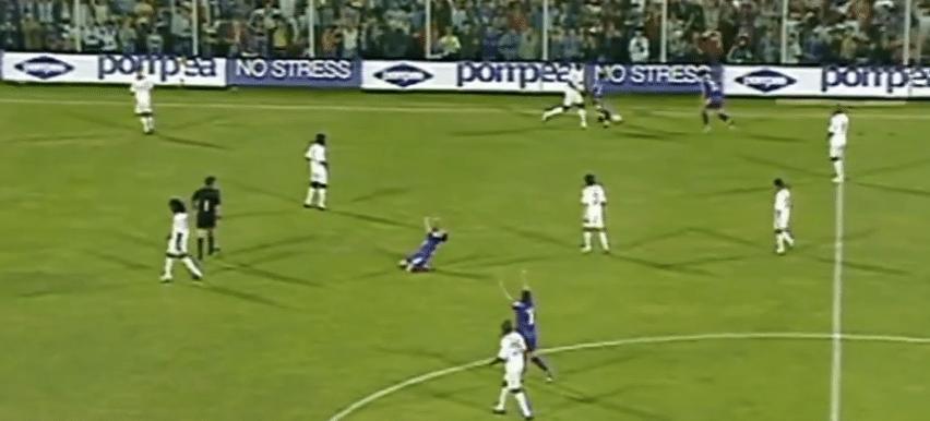 Fiorentina Perugia spareggio serie A