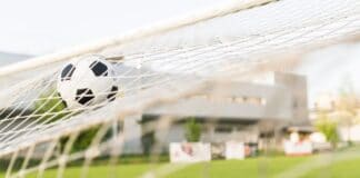 Record gol squadra Serie A in una stagione