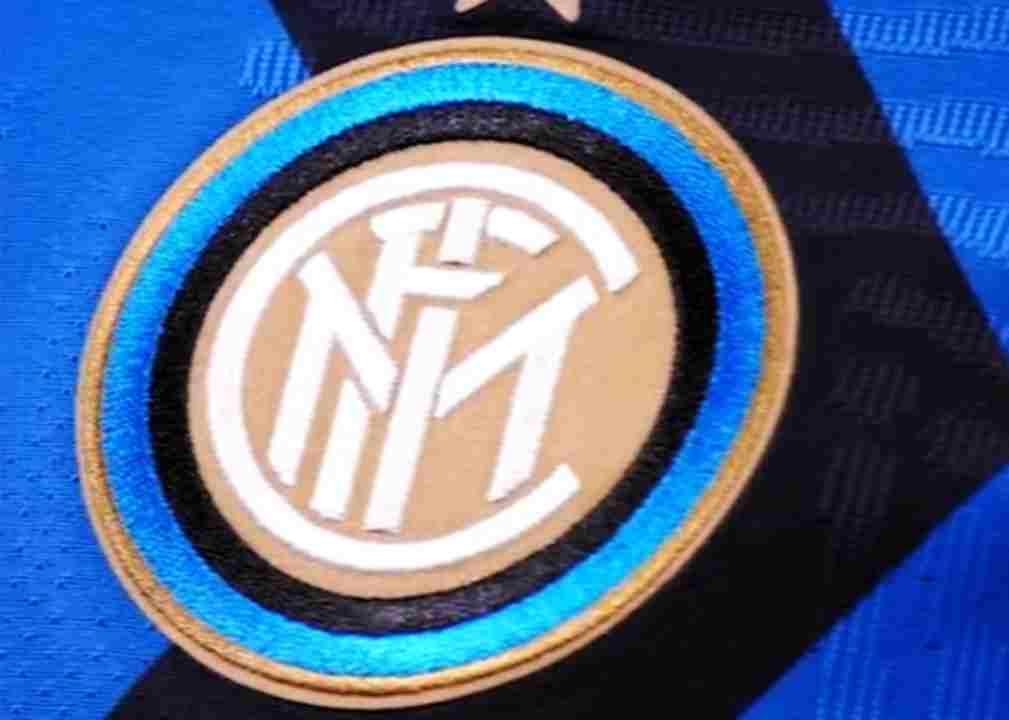 Inter nuova maglia