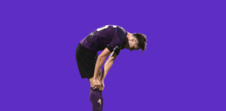 Fiorentina in crisi