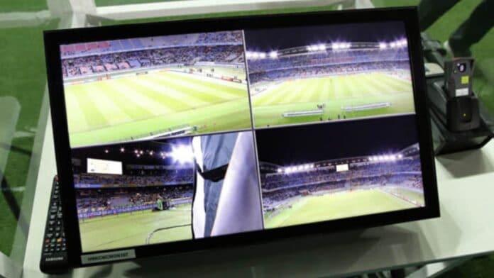 Market Pool, televisioni e diritti tv del calcio