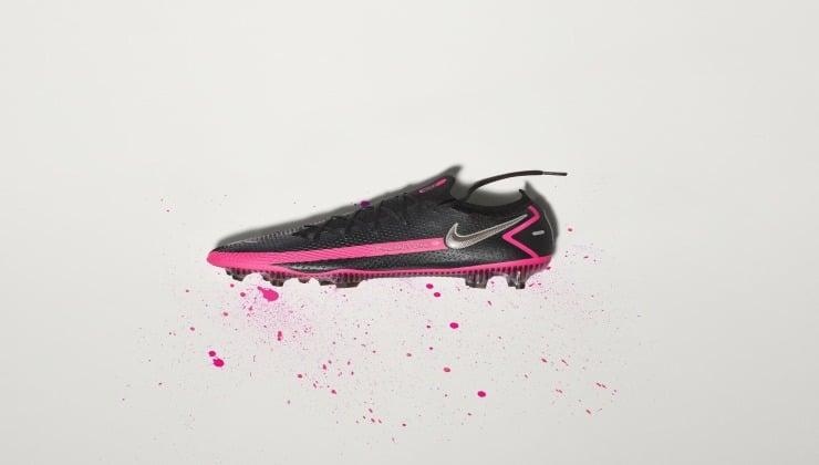 Nike 2 1