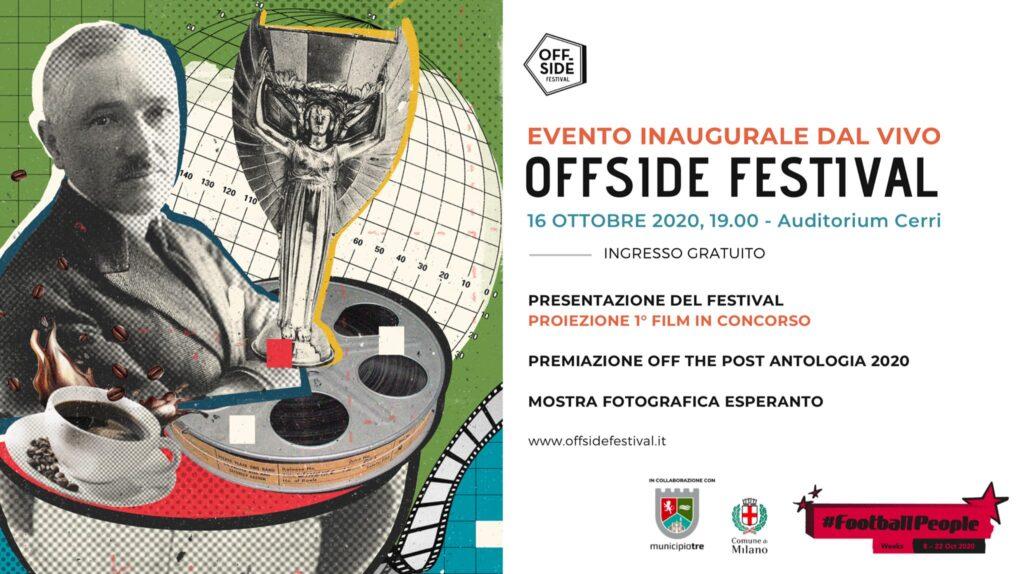 offside fest italia