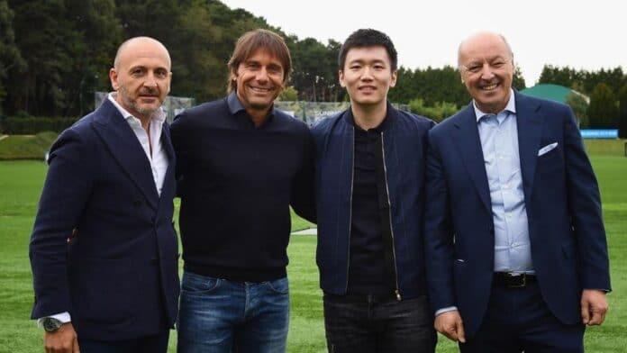 stipendi allenatori Serie A