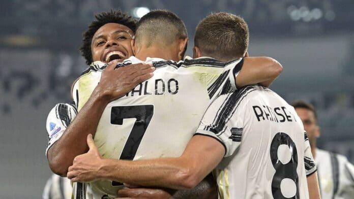 monte ingaggi Serie A 2021