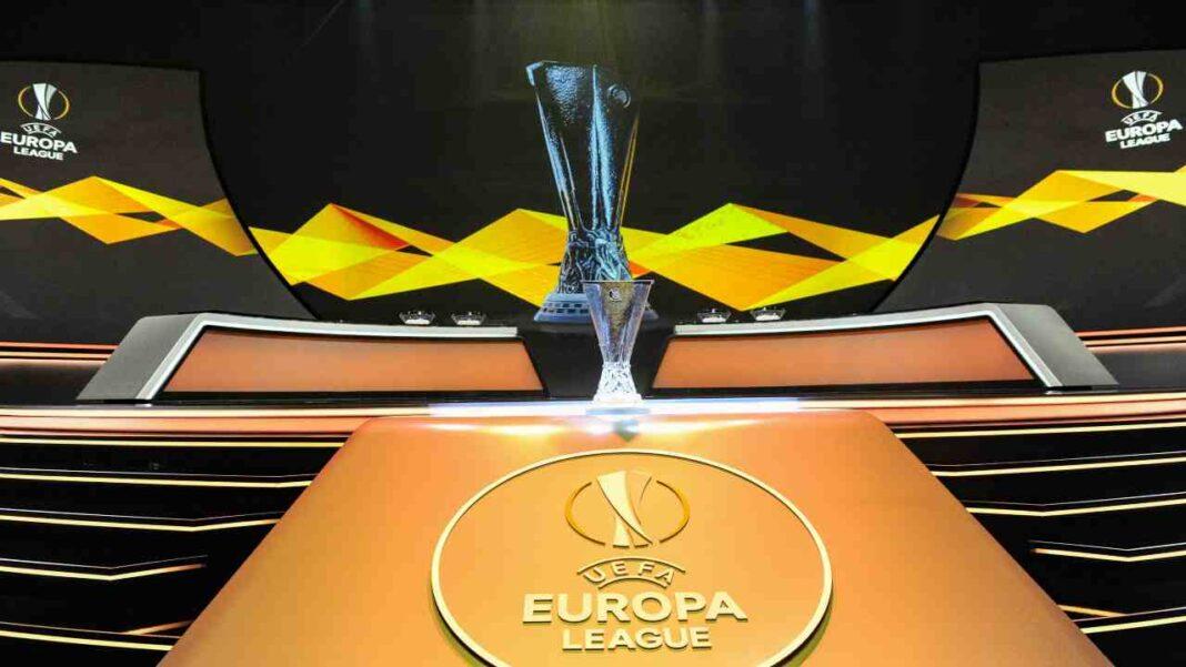 europa league su dazn