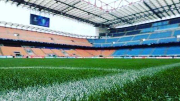 Calciatori positivi Serie A