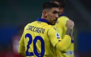 zaccagni