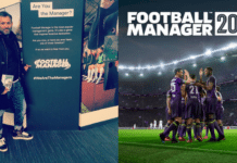 football manager 2021 panoz