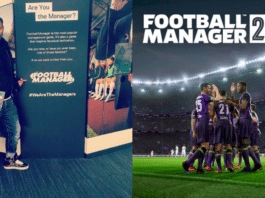 football manager 2021 panoz