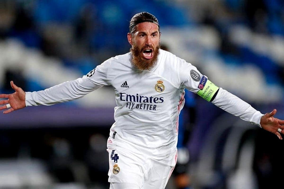 difensori con più gol nella storia