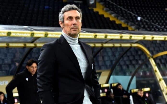 Mercato Udinese