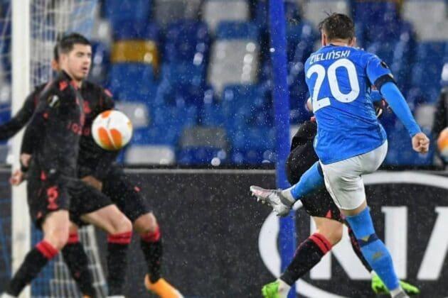 montepremi europa league 2020/2021