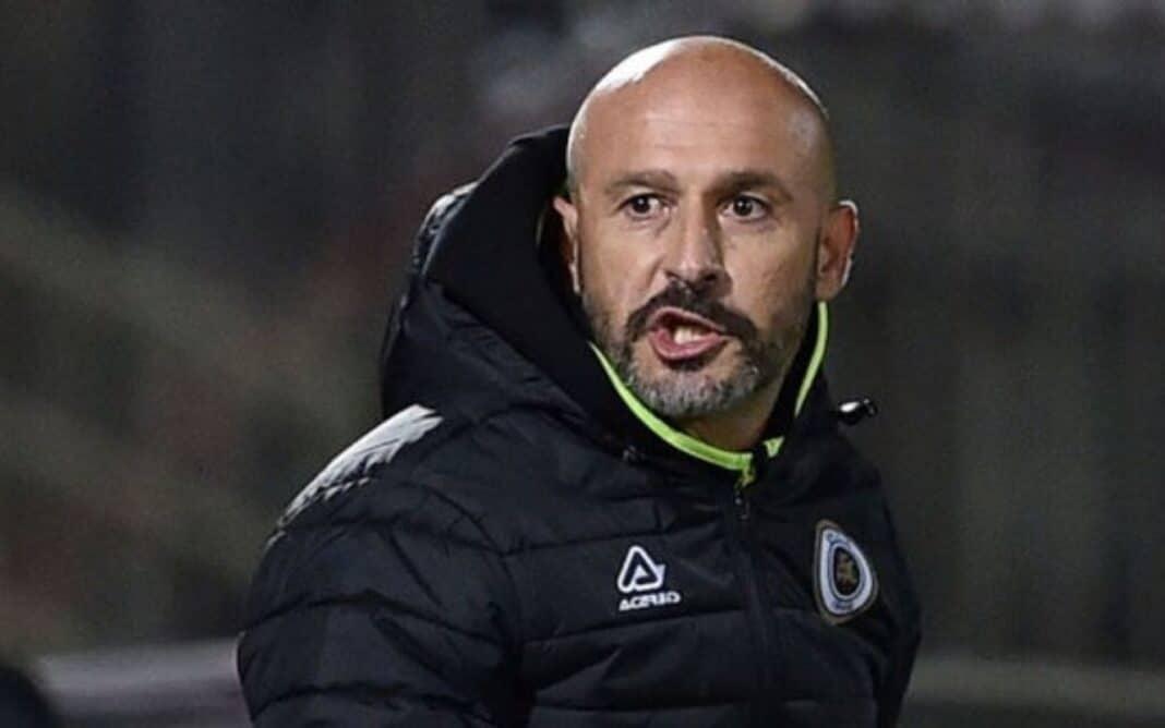 Mercato Fiorentina
