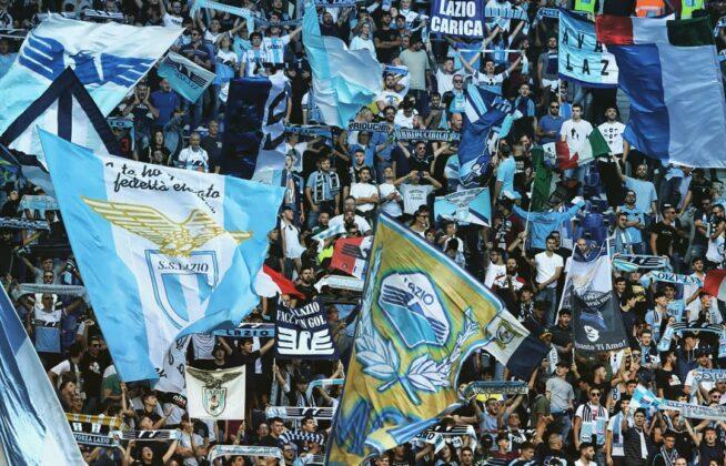 Lazio 2
