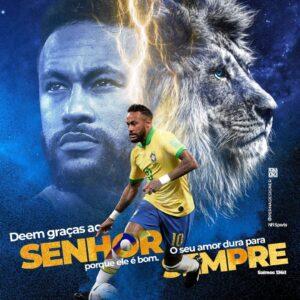 Neymar brasile 2