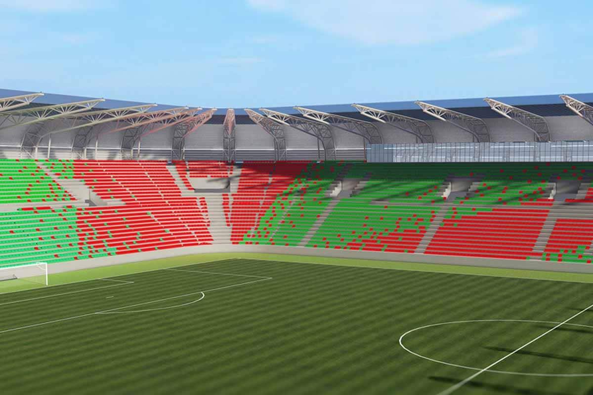 ternana nuovo stadio