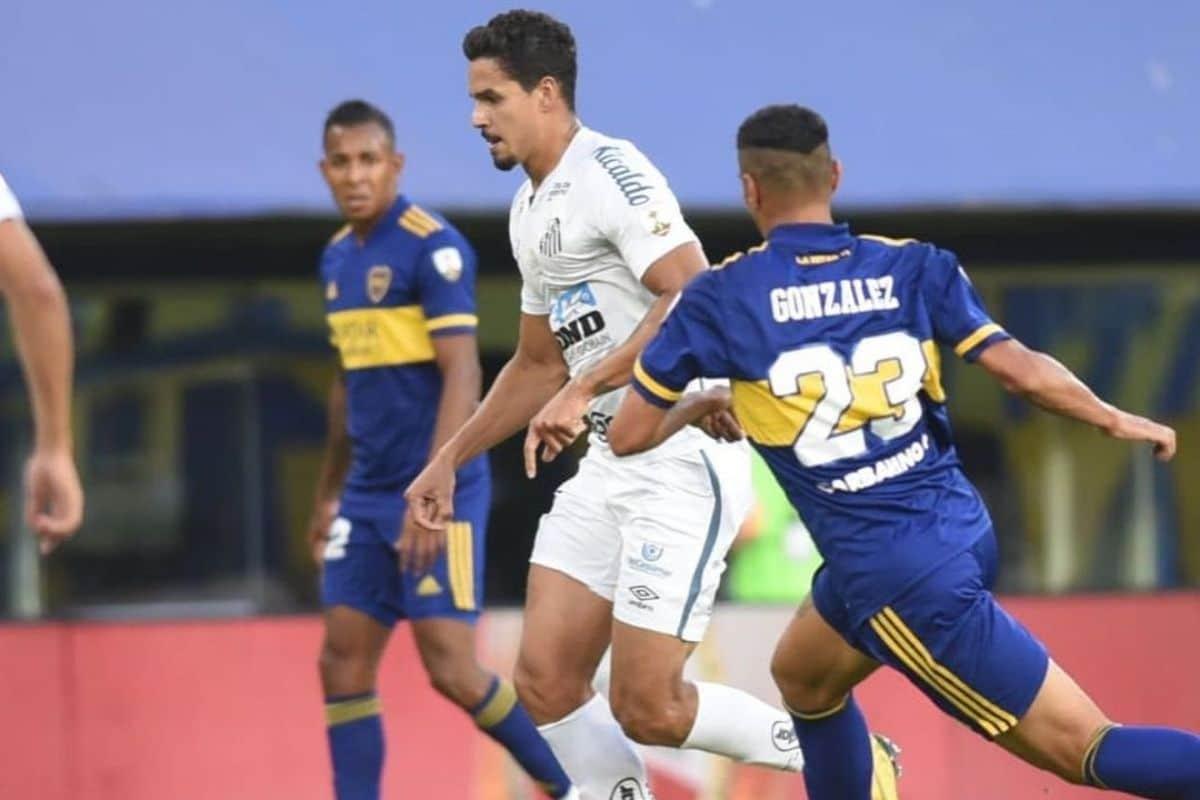 economia del calcio sudamericano