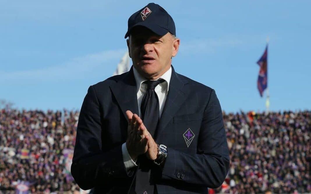 Iachini Sampdoria