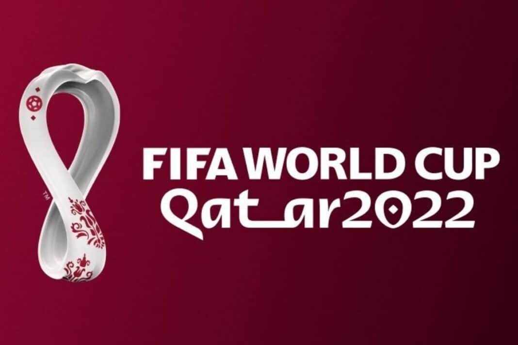 Qualificazioni Mondiali 2022 Qatar