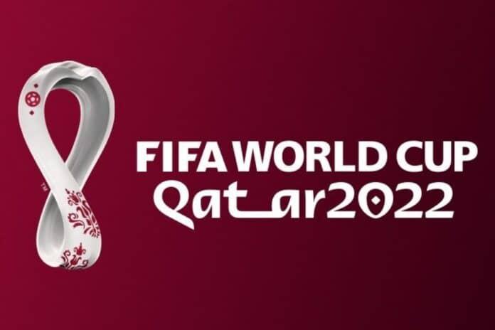 Qualificazioni Mondiali 2022
