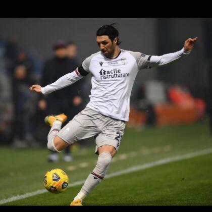 Soriano Bologna 4