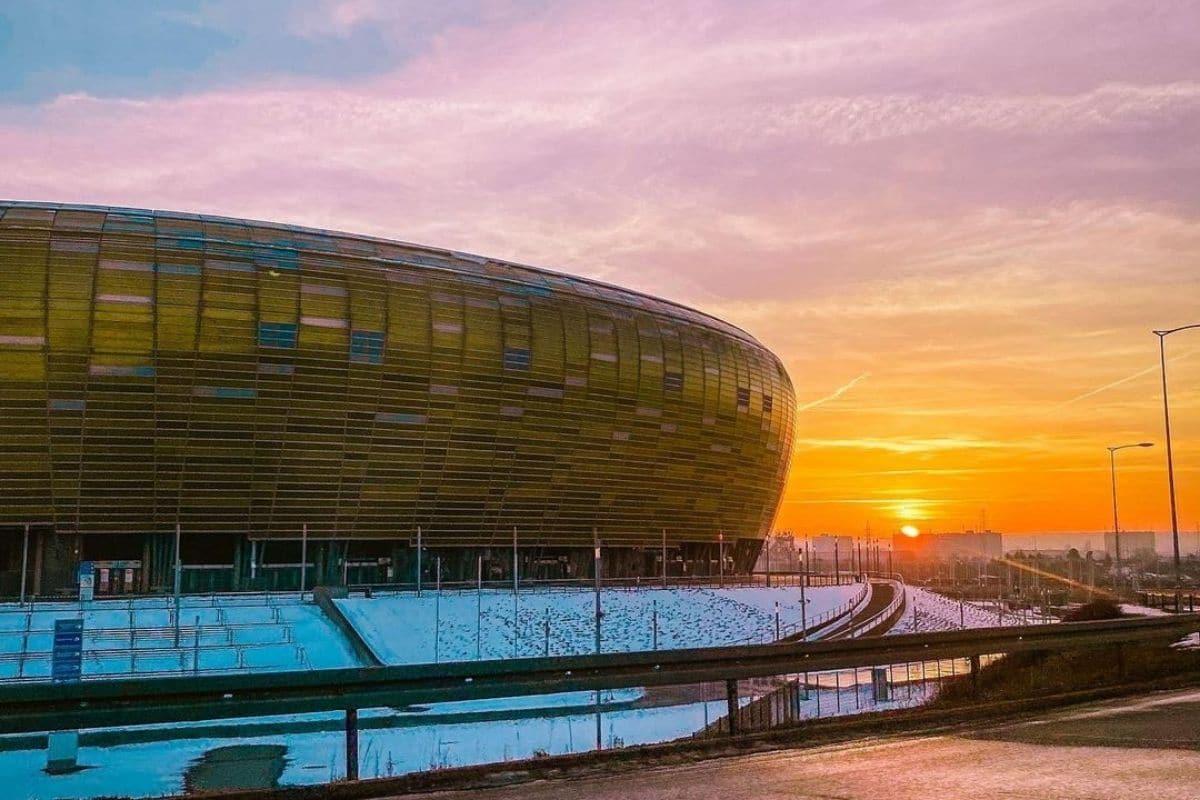 Finale Europa League 2020/2021: date, luogo e dove vederla