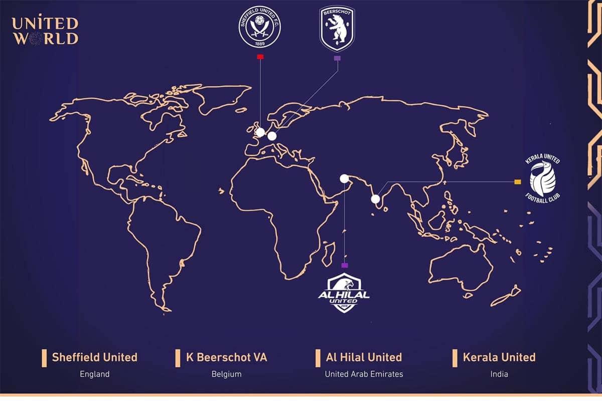 principe bin mosaad chateauroux calcio francese mappa