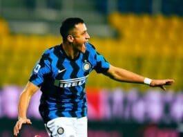 maglia inter 2021/2022