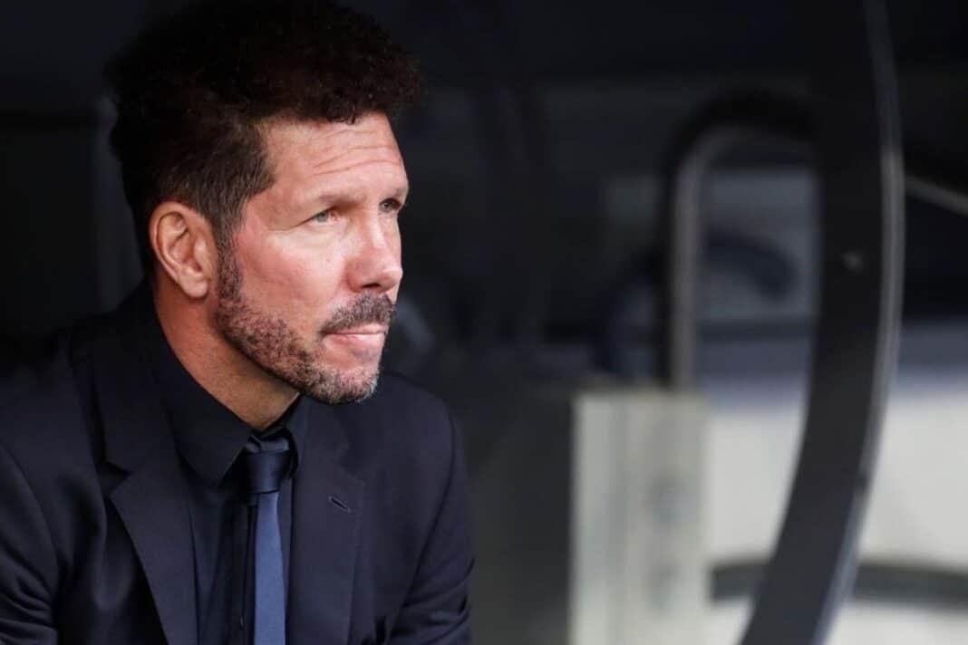 atletico-madrid-formazione-2021-2022