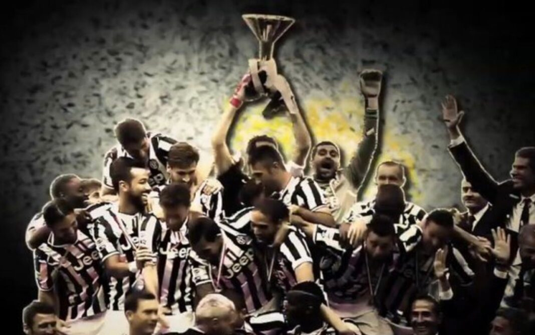 record punti serie a
