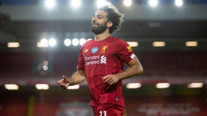 calciatori e ramadan