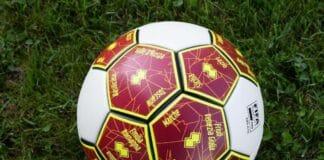 pallone playoff serie c 2020/2021