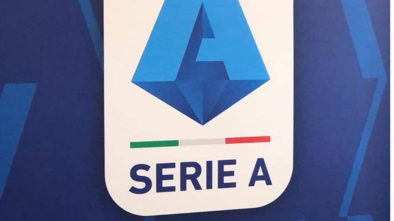 Calciomercato tutte le trattative di Serie A