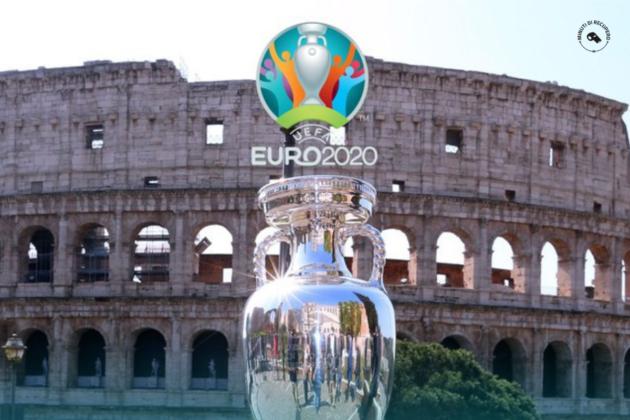 Biglietti quarti di finale Europei