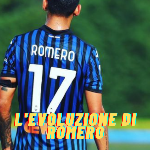 Romero, esordio perfetto con l'Argentina