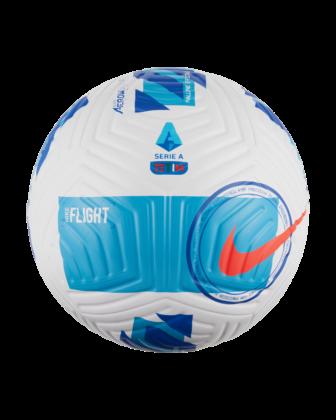 Pallone Serie A 2021 2022 B