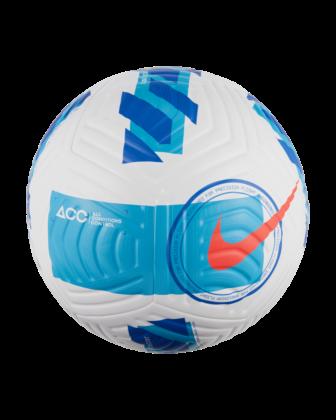Pallone serie a 2021 2022