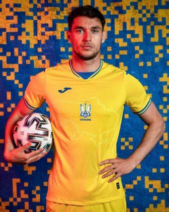 Roman Yaremchuk 3