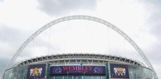 wembley stadi europei 2021