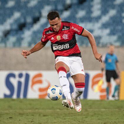 Rodrigo Muniz 1