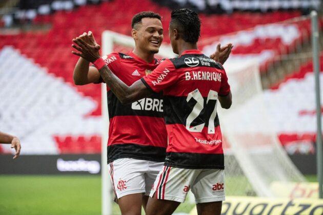 Rodrigo Muniz 2