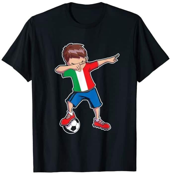dab italia vittoria