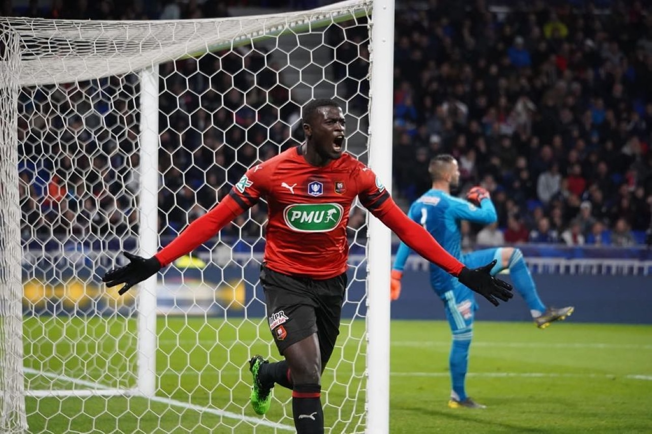 niang rennes 1