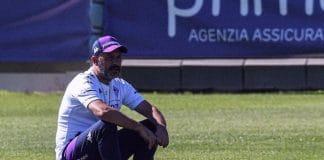 Acquisti Fiorentina