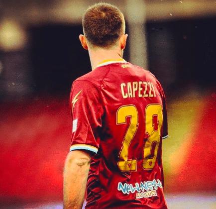 Leonardo Capezzi