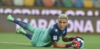 acquisti Udinese
