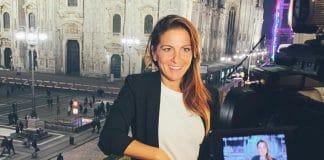 Alessia Tarquinio