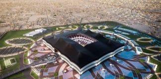 squadre qualificate qatar 2022.jpg