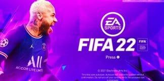 Fifa 22: Fifa cambia nome